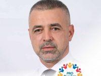 PRO ROMÂNIA revine cu tema Parcului Industrial Târgoviște / 3 proiecte de hotărâri vor fi depuse săptămâna viitoare (detalii)