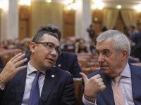Decizie PRO ROMÂNIA: Fuziunea cu ALDE, oprită / comunicat