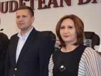 Liderul consilierilor județeni PRO ROMÂNIA critică modul în care președintele CJD convoacă ședințele extraordinare de îndată