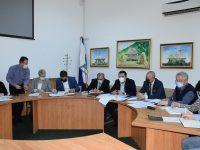 CJ Dâmbovița, 3 zile de consultări cu primarii din județ asupra bugetului pe 2021
