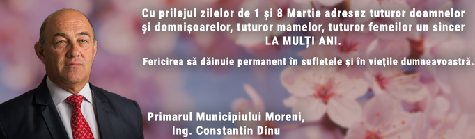 moreni-fin