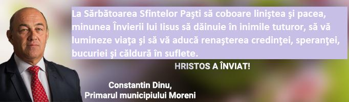constantin_dinu