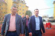 Primarul Târgoviștei: Chiriașii ANL care vor să cumpere locuințele, șocați când aud prețurile / cum au crescut cu 47% printr-un ordin de ministru