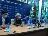 Decizie fără precedent: CJ Dâmbovița a demarat procedura de reziliere a contractului cu operatorul gropilor de gunoi de la Titu și Aninoasa