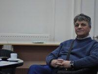Jurnalistul Virgil Voinescu a plecat în veșnicie / Dumnezeu să-l aibă în pază!