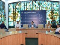 CJ Dâmbovița: 12 contracte cu finanțare nerambursabilă pentru asociații și ONG-uri