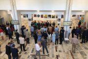 """După atâția ani: Cinematograful """"Independența"""", redat târgoviștenilor / investiția a fost inaugurată, astăzi"""