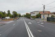 """17 străzi din Târgoviște vor fi reabilitate prin Programul Național de Investiții """"Anghel Saligny"""" / vezi lista"""
