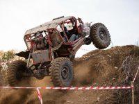 Mâine, la Șotânga: CORB Adventure Days / Campionatul Național de Off Road