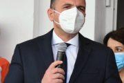 Primarul municipiului Târgoviște, mesaj puternic: Totul e sufocat, ne mor bunicii, părinții, copiii