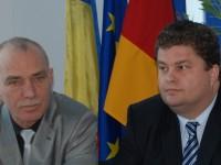 Acuzat că n-a plătit nici cablul tv la PDL Dâmbovița, Florin Popescu arată spre Caracota