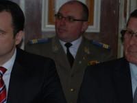 Eugen Pătrașcu e noul viceprimar al municipiului Târgoviște! Primele declarații