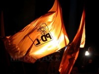 """PDL organizează miting """"pentru apărarea statului de drept"""". Organizația Dâmbovița merge cu 500 de persoane"""