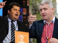 Adrian Țuțuianu, declarații foarte dure în direcția lui Florin Popescu: plângeri penale, conflict de interese, afaceri veroase!