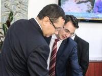 Radu Popa, deputat de Târgoviște, vede un scor catastrofal pentru PNL la europarlamentare: CRIN ANTONESCU S-A NENOROCIT!