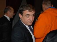 Vladu desființează apelul lui Florin Popescu de unificare a dreptei: proiect ipocrit, invitație fantezistă și demagogică