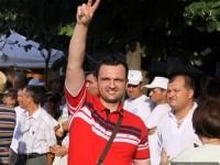 Alianța PSD – UNPR – PC propune competitorilor politici un PACT DE NEAGRESIUNE ELECTORALĂ în județul Dâmbovița. Vezi documentul!