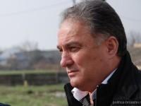Ioan Marinescu are nevoie de sprijinul nostru / diagnostic greu pentru fostul prefect (detalii)