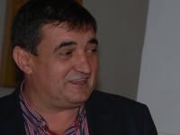 Iulian Vladu: PDL era ca o vază spartă când am preluat conducerea!