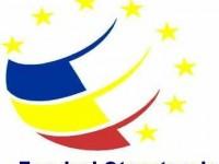 CJD: Contracte de finanțare pentru două proiecte europene POSDRU destinate persoanelor din mediul rural