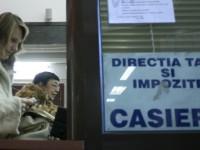 Primăria Târgoviște: 31 martie, data limită pentru reducerea de 10% la plata impozitelor!