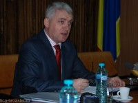 Demersuri la Guvern pentru salvarea primăriilor dâmbovițene în prag de faliment: discuție Țuțuianu – Victor Ponta