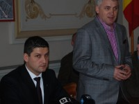 Președintele CJD, apel public la primarul Boriga pentru rezolvarea problemei încălzirii termice de la Liceul Nicolae Mihăescu