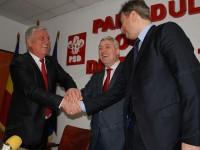 S-a semnat protocolul USD Dâmbovița! Prevederi, declarații, foto