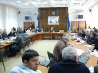 ADI Apa Dâmbovița: Nereguli majore în hotărârea Consiliului Local Municipal de revocare a membrilor CA al Companiei de Apă