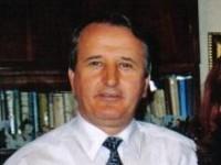 Ședința ADI APA DÂMBOVIȚA: decizii și propuneri pentru Compania de Apă!