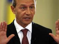 6 parlamentari de Dâmbovița au semnat denunțul pentru șantaj împotriva lui Traian Băsescu!