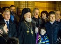 Calea Luminii – Târgoviște 2014