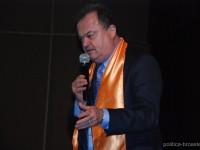 DÂMBOVIȚA: Vasile Blaga, despre un apel telefonic primit în 2011 de la Băsescu >> Vasile, să nu rupi PDL-ul!