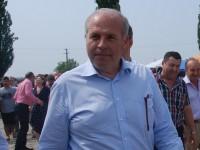 Valentin Calcan, replică pentru Iulian Vladu!