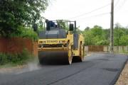 """CJ Dâmbovița: 6 proiecte de drumuri județene (47 km) depuse la finanțare prin Programul """"Anghel Saligny"""" / detalii"""