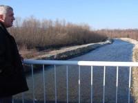 Dâmbovița: proiecte care se pot finaliza anul acesta pe OUG 28/2013