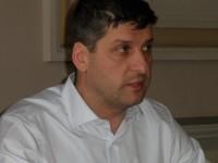 """Gabriel Boriga, despre """"unele erori"""" pentru care a fost condamnat: Da, am greşit, dar promitem că n-o să mai greşim!"""