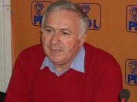 PDL Dâmbovița îi dă afară pe viceprimarii și consilierii trădători! Primarii rămân :)