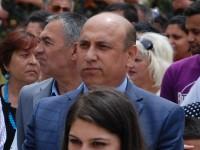 Vasile Moise (Deju) rămâne consilier județean. Prima încercare de răsturnare a majorității din CJD a eșuat!