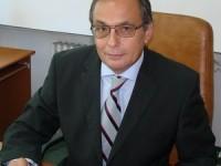 Prefectura Dâmbovița va analiza deplasările în străinătate, finanțate din bani publici, ale primarului Boriga, din ultimii 2-3 ani!