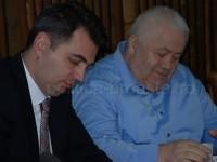 Radu Popa, deputat PSD Dâmbovița, laude pentru șefa DNA: Kovesi se bate pentru independența justiției!