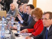 Cristian Stan, viceprimarul municipiului Târgoviște: Consilierii PNL, necunoaștere crasă a Legii administrației publice locale!