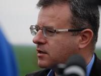 Analiză dură: Județul Dâmbovița nu există în programul de guvernare / anexele pe bugetul Ministerului Transporturilor nu au fost publicate