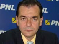 Ludovic Orban, cel mai votat vicepreședinte PNL, mesaj pentru liberalii dâmbovițeni: Trebuie schimbată conducerea interimară!