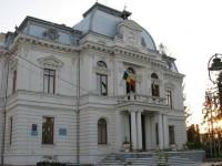 Dezbatere publică G.A.L. Târgoviștea Egalității de Șanse. A fost aprobată Strategia de dezvoltare locală