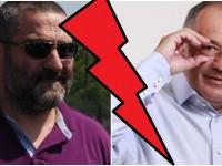 Atac dur la Volintiru: Încearcă să pună presiune asupra Biroului Politic Național ca să nu fie demis!