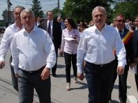 Adrian Țuțuianu: Alianța PNL cu PDL este cea mai mare trădare politică!