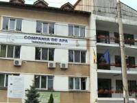 Compania de Apă Târgoviște – proiect european destinat persoanelor din managementul instituției (detalii)