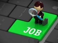 Rata șomajului în județul Dâmbovița la sfârșitul lunii ianuarie (detalii)
