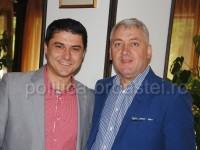 Alianță PSD – PPDD în județul Dâmbovița. Adrian Țuțuianu: Suntem aproape de finalul negocierilor!